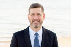 Greg Doroski