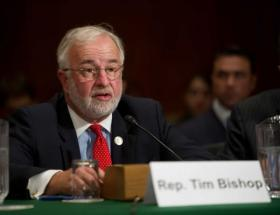 Rep. Tim Bishop