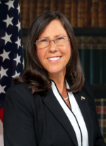 Laura Ahearn