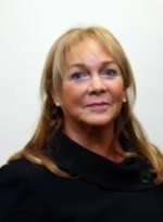 Kathy Gail Bergmann